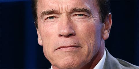 Arnold schwarzenegger mindset of a champion mind sets early in his body building career arnold was only allowed to go to the gym three times a week instead of accepting that he built his own gym at home malvernweather Images