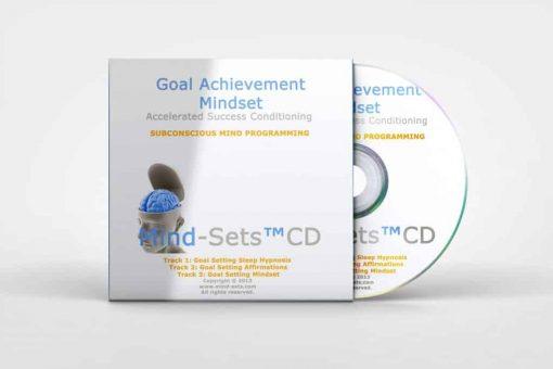 goal-setting-mindset-cd
