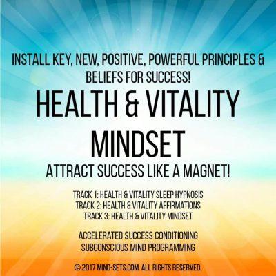 health-vitality-mindset