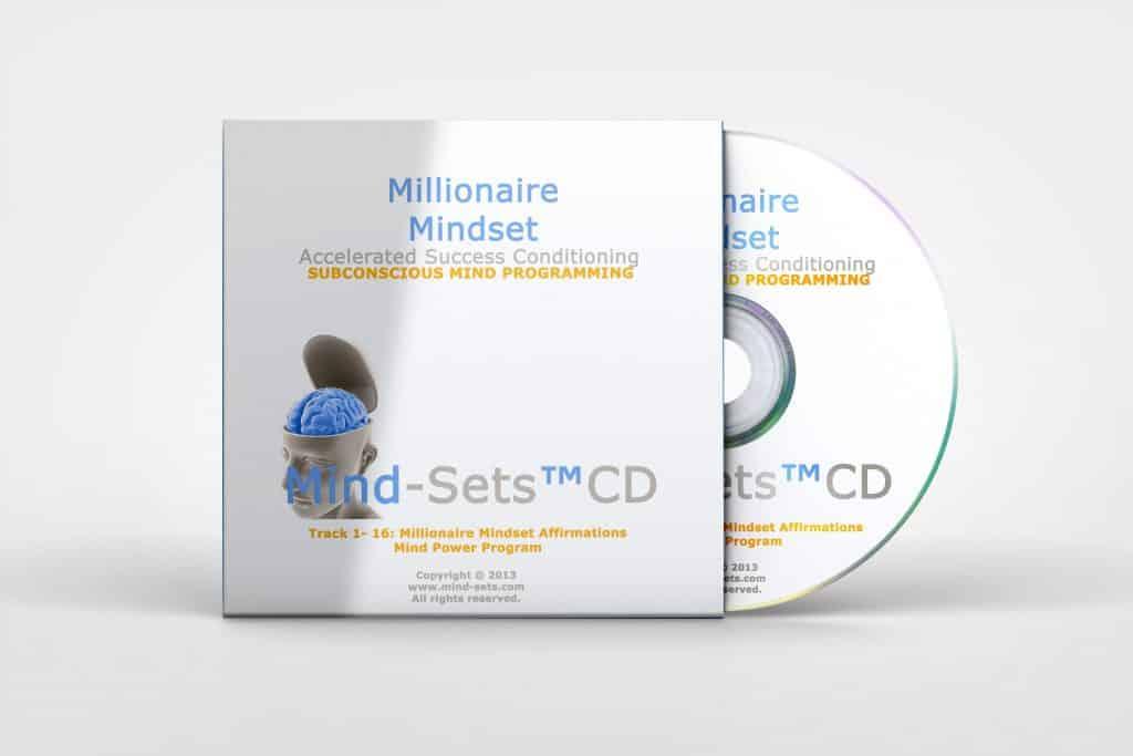 milliionaire-mindset-cd