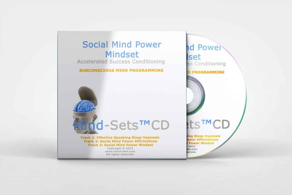 social-mind-power-mindset-cd