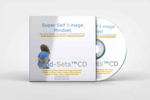 super-self-image-cd