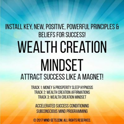 wealth-creation-mindset
