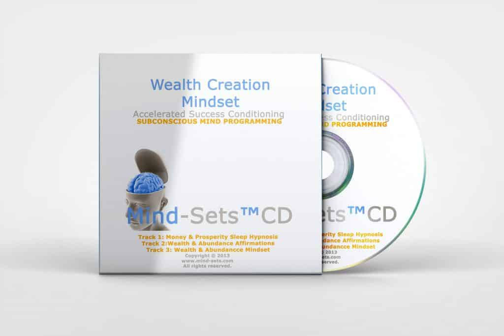 wealth-creation-mindset-cd
