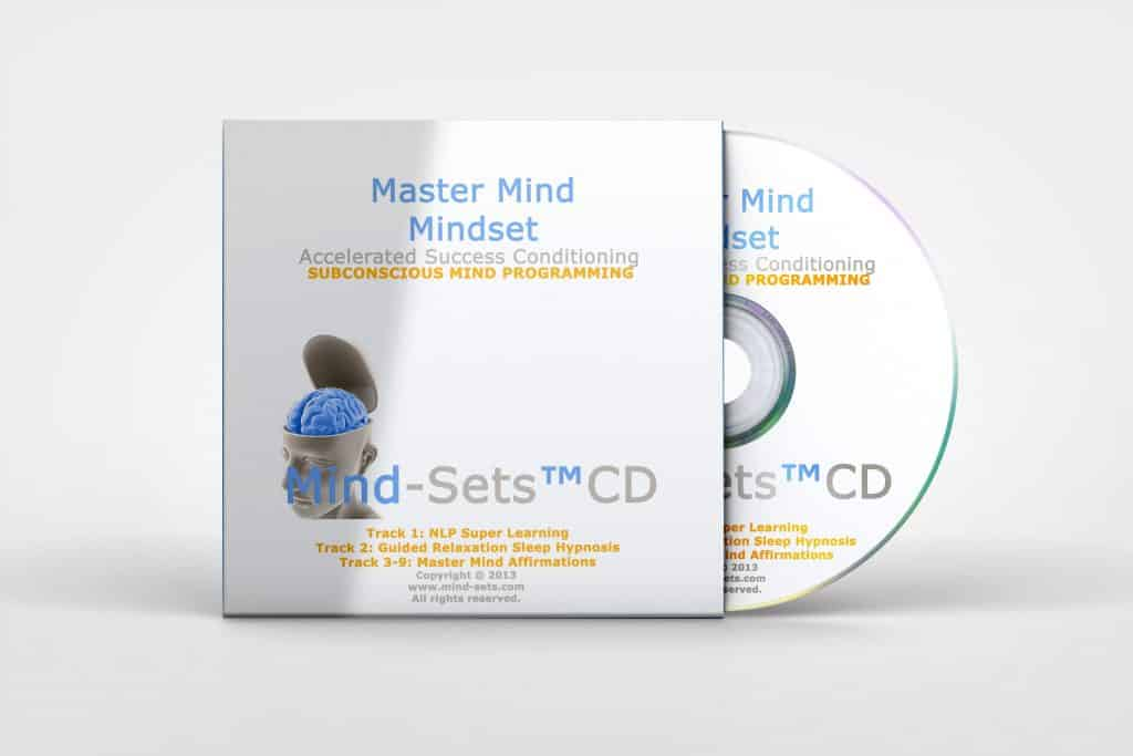 master-mind-mindset-cd