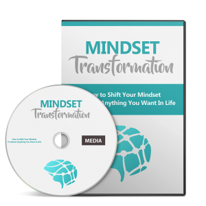 Mindset Transformation Guide