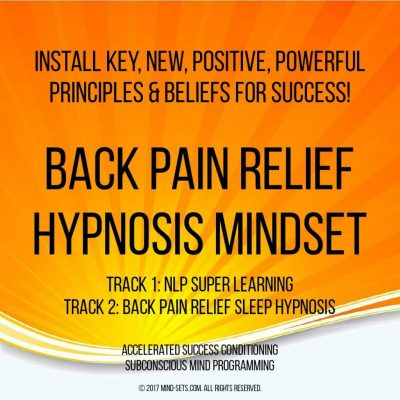 back-pain-relief-hypnosis-mindset