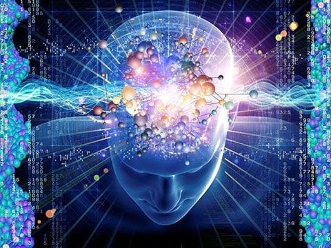 creative-thinking-hypnosis