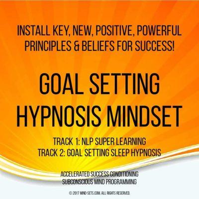 goal-setting-hypnosis-mindset