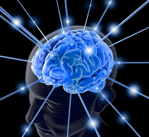 memory-improvement-hypnosis