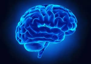 migraine-relief-hypnosis
