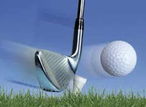 play-better-golf-hypnosis