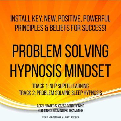 problem-solving-mindset