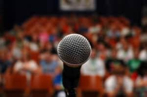 public-sepaking-hypnosis