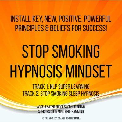 stop-smokong-hypnosis-mindset