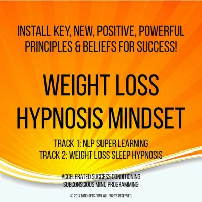 weight-loss-hypnosis-mindset