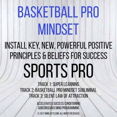 basketball-pro-mindset
