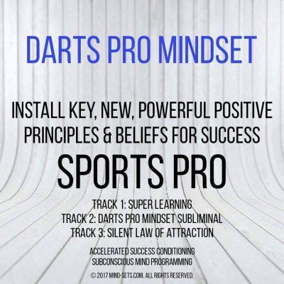 darts-pro-mindset