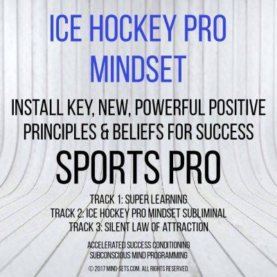 ice-hockey-pro-mindset