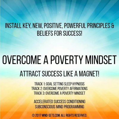 overcome-a-poverty-mindset