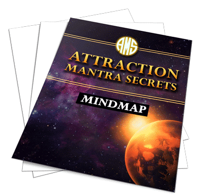 think and grow rich pdf free ebook download