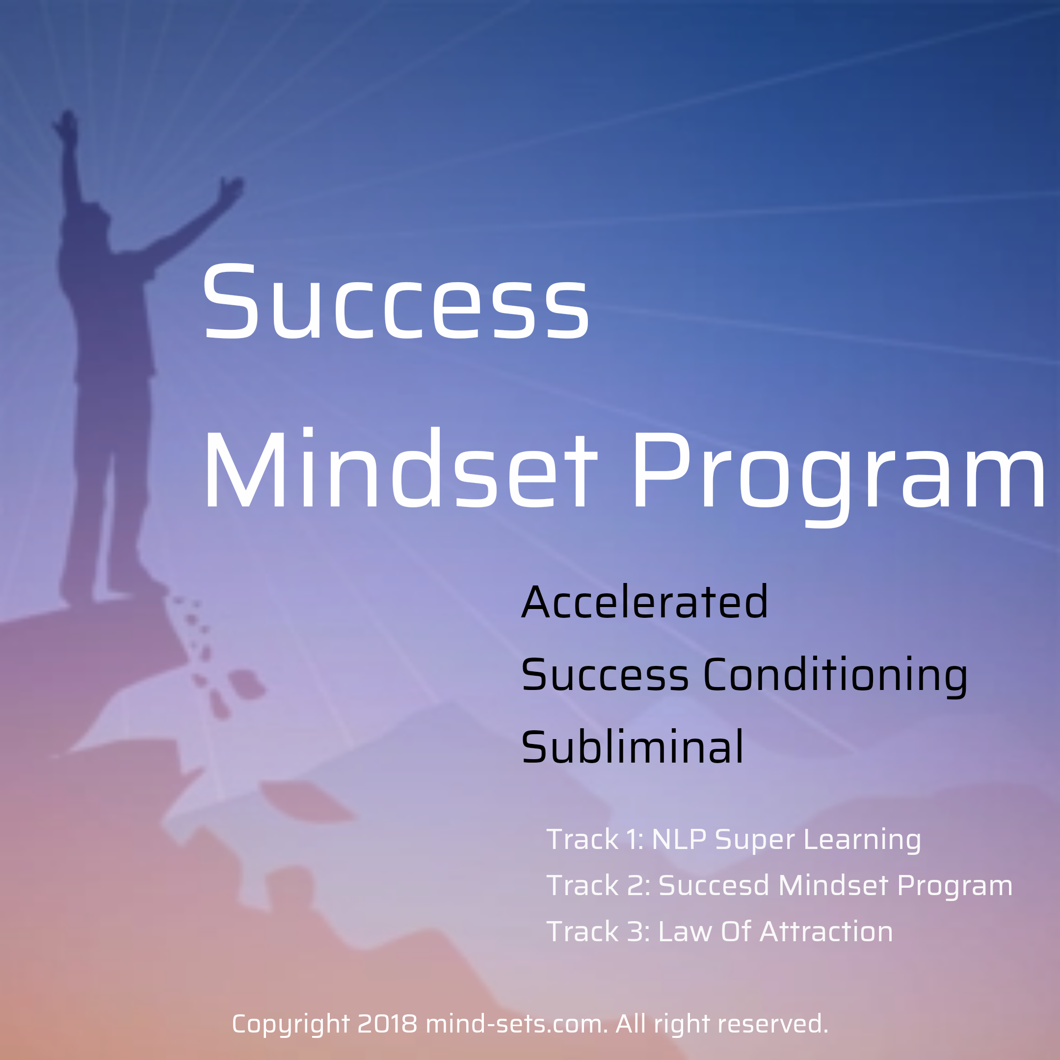 Success Mindset Program